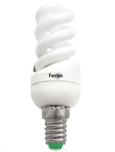 Прожектора для освещения строительных площадок