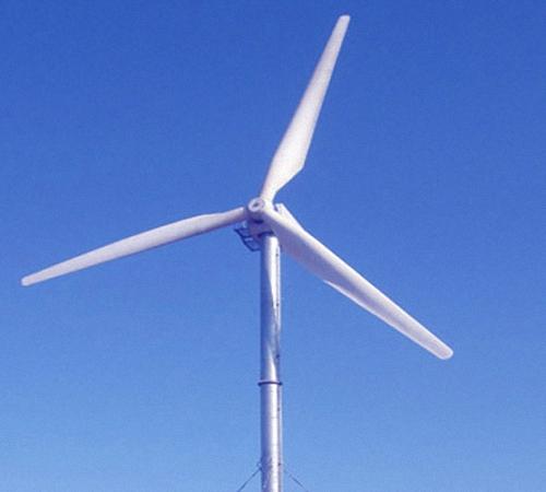 самоделки ветровые агрегаты