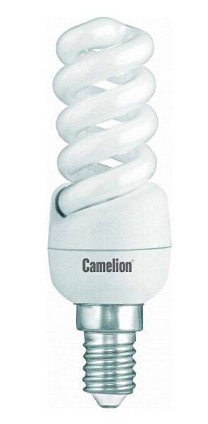 LED lamba Gauss - aydınlatma ekipmanı lideri