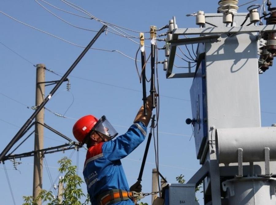 Καθήκοντα των εργαζομένων στην παραγωγή 5d811549879
