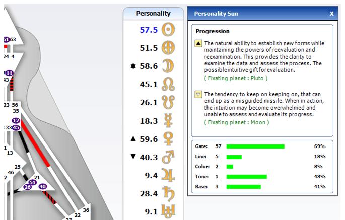 profilvonalak az online társkereső ingyenes társkereső oldalak cumbria