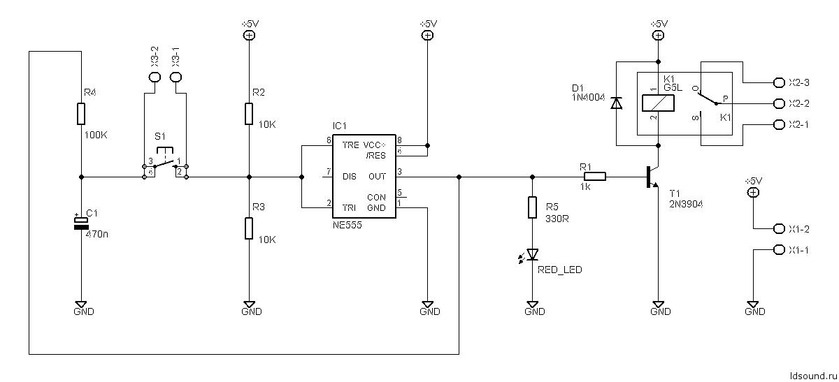 Hogyan lehet összekapcsolni két autóerősítőt?