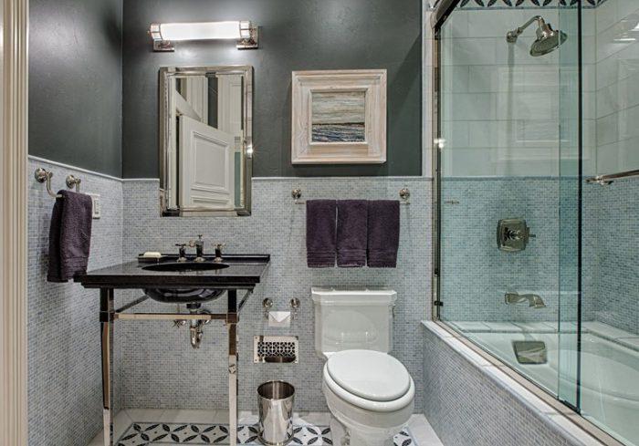 Piccoli Bagni Di Campagna : Bagni per la casa. bellissimi bagni: foto